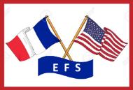 Trường quốc tế Anh – Pháp | Thảo Điền – Quận 2 | EFS School